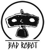 Bad Robot copy2