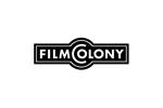 FilmColony_01