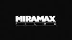 Miramax Films1