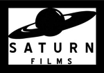 Saturn Films1