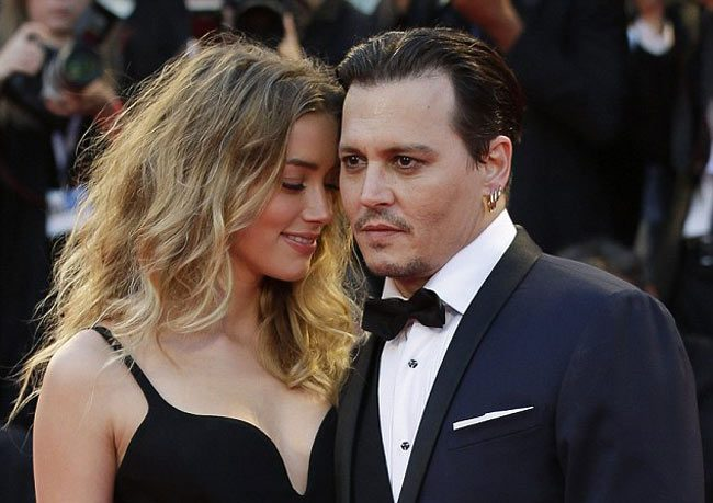 johnny-depp-and-amber-heard-m3