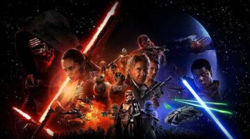 star-wars-slider-1-02