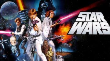 star-wars-slider-1-03